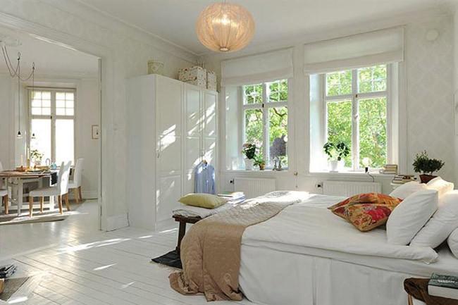 Blanca Design Collector