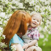 Comer al aire libre con tu bebé: todo lo que necesitas para que los pícnics durante estas vacaciones sean perfectos