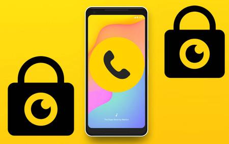 """Aplicaciones que te """"escuchan"""" y mandan mensajes por ti: cómo gestionar los permisos de las apps de terceros"""