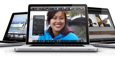 ¿Problemas de vídeo en tu MacBook Pro? Puede que estés de suerte, Apple lanza un programa de reparación