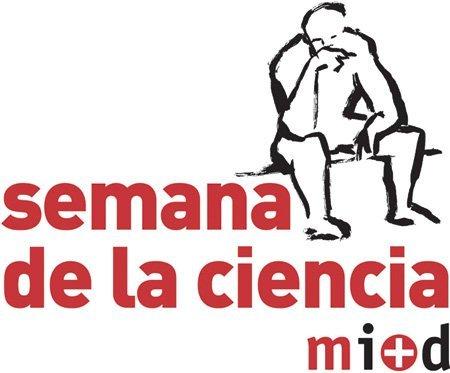 """Arranca hoy la """"Semana de la Ciencia"""" en Madrid"""