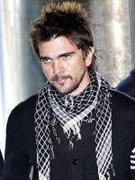 Así suena lo nuevo de Juanes