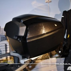 Foto 50 de 54 de la galería bmw-c-650-gt-prueba-valoracion-y-ficha-tecnica en Motorpasion Moto