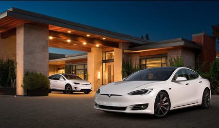 Todos los coches eléctricos que se venden ahora en España y su autonomía: de los más caros a los más baratos