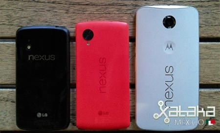 Familia Nexus