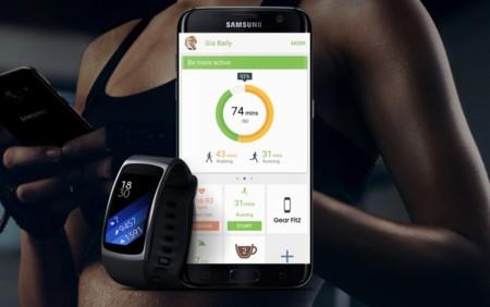 Samsung podría alejarse más de Android a juzgar por una declaración a The Korean Times