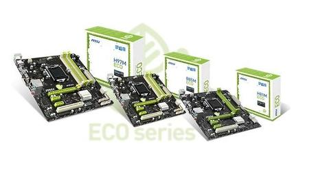 msi-eco-series-motherboards.jpg