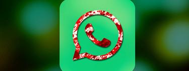 WhatsApp limita y avisa del reenvío de mensajes: así cambia