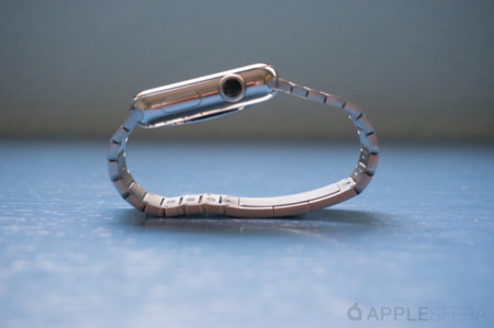 Review Apple Watch Applesfera 1 22