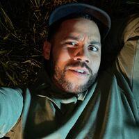 La fotografía nocturna deslumbra en In the Dark, el nuevo anuncio del iPhone 12 Pro