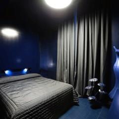 maison-moschino-hotel-elegante-y-muy-divertido