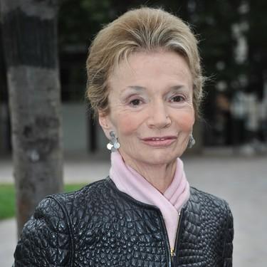 Así fue Caroline Lee Radziwill, el icono de la moda siempre a la sombra de Jackie Kennedy