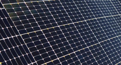 Cinco cargadores solares para que te vayas de vacaciones sin tener que depender de enchufes