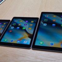 Chipworks desentrañan todos los secretos del chip A9X que monta el nuevo iPad Pro