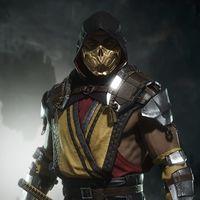 """TV Azteca tendrá un torneo de 'Mortal Kombat 11' en México, un correo con """"las razones"""" para participar te podría hacer el elegido"""