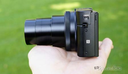 Sony Rx100vi Xtkf 02