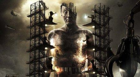 Taquilla USA: Jigsaw en tres dimensiones