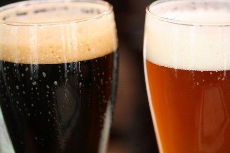 Cuidado con los avales cerveceros