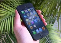 El próximo iPhone ofrecerá soporte para 4G LTE a nivel mundial