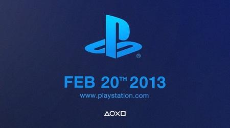 Por qué Sony debe presentar PS4 en el PlayStation Meeting 2013