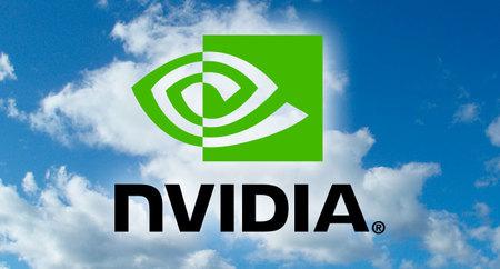 Para Nvidia la próxima generación de consolas será la última: el futuro es la nube