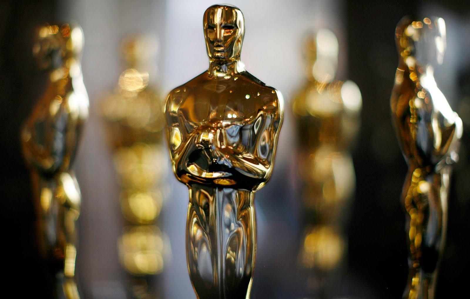 Oscars 2016: mis predicciones