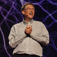 Bill Gates abandona la Junta Directiva de Microsoft para dedicar más tiempo a la filantropía, sin dejar de asesorar a la empresa