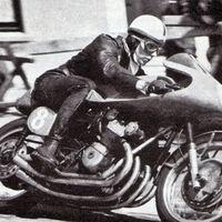 Adiós a toda una Leyenda: John Surtees ha fallecido a los 83 años