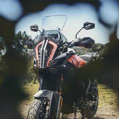 Foto 46 de 51 de la galería ktm-1290-super-adventure-s en Motorpasion Moto