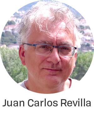 Ok Juan Carlos Revilla