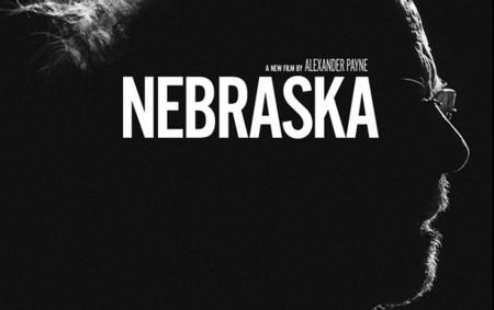 'Nebraska', cine atemporal