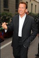 Matrimonio Schwarzenegger, ¿infractores habituales?