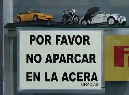 Madrid igualará el precio de los parquímetros a los parkings