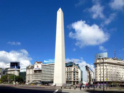 Cinco platos de la gastronomía argentina que no te puedes perder
