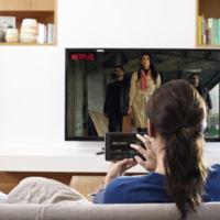 """Netflix bloqueará el uso de proxies para que no se pueda """"saltar"""" el geobloqueo"""