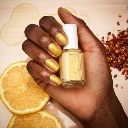 Esmaltes de uñas veganos: una opción de manicura o pedicura más natural y respetuosa