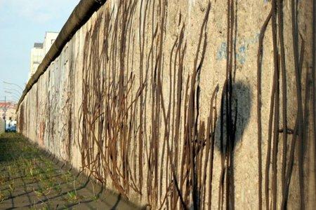 El #vetoelectoral o el muro de la vergüenza de la partitocracia