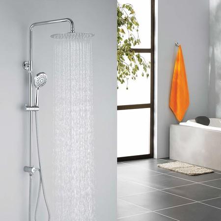 amazon ducha