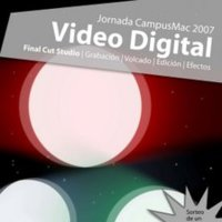 CampusMac - Jornada de Video Digital