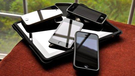Curso online del INTECO sobre la seguridad de dispositivos iOS