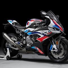 Foto 5 de 21 de la galería bmw-m-1000-rr-2021 en Motorpasion Moto