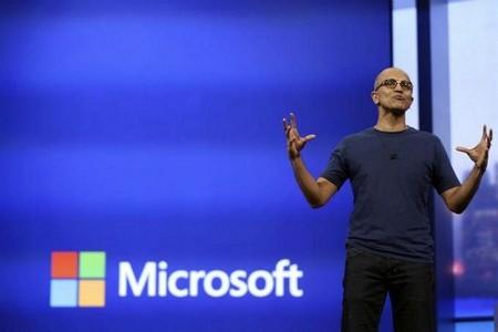 ¿Qué cosas cambiarias en Microsoft, como compañía de servicios y dispositivos? La pregunta de la semana.