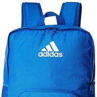 Por 12,98 euros tenemos la mochila Adidas Tiro Bp en azul durante las pre-rebajas de Amazon