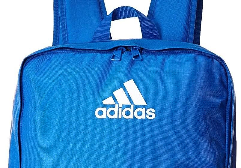 Adidas Tenemos En Azul La Durante Bp Por 98 12 Euros Mochila Tiro roeWCQxBdE