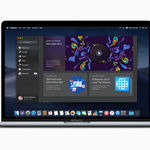 macOS 10.14 y la compatibilidad de dispositivos: estos son todos los equipos que se pueden actualizar