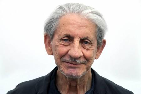 Fallece a los 86 años el director Basilio Martín Patino, autor de 'Queridísimos verdugos'