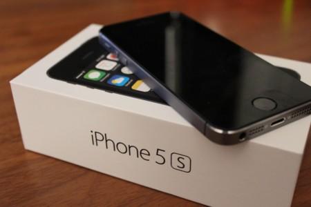 ¿Te gustan las pruebas de resistencia al iPhone? Vamos a ver la más absurda de todas