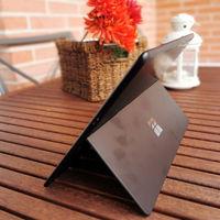 ¿Un Surface más potente? Geekbench revela un nuevo procesador Qualcomm más potente para plantar cara a la competencia