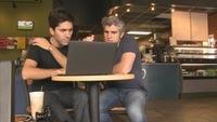 'Catfish: mentiras en la red', tráiler del próximo factual de MTV