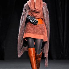 Foto 6 de 36 de la galería a-f-vandevorst-otono-invierno-2012-2013 en Trendencias